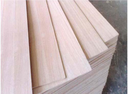 首页 多层板  1:开封浩森木业专业生产 胶合板 !