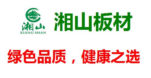 logo 标识 标志 设计 矢量 矢量图 素材 图标 491_254