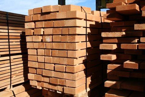 榉木板材  产品名称:榉木板材