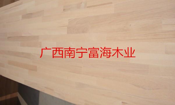 榉木板材价格_榉木板材采购