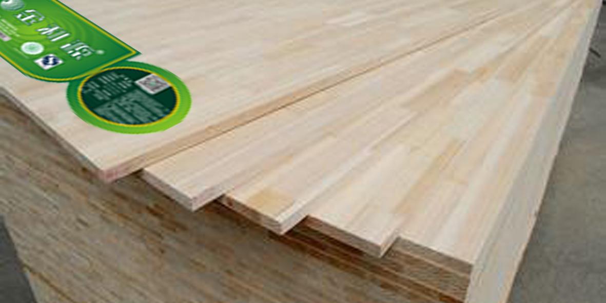 杉木集成板厚度