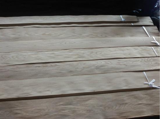 柞木板方价格_柞木板方采购