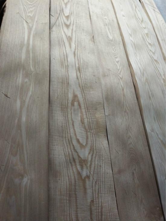 水曲柳木材价格