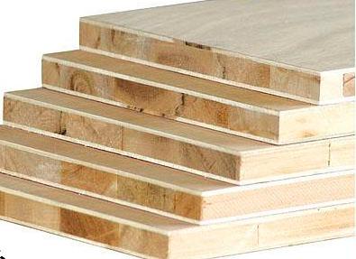 产品名称:细木工