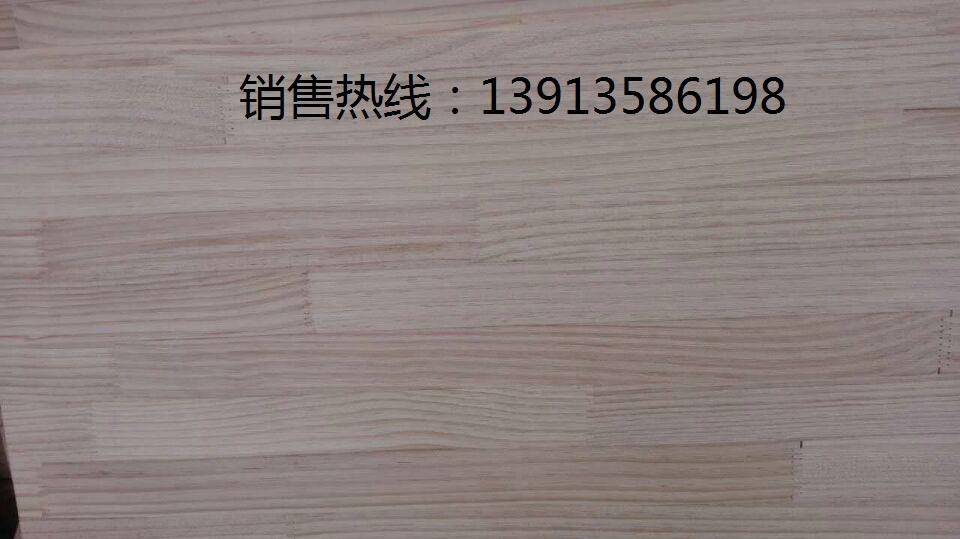新西兰松木板材价格_新西兰松木板材采购