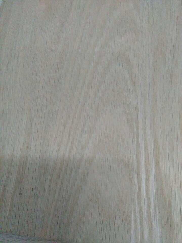 美国红橡木价格_美国红橡木采购