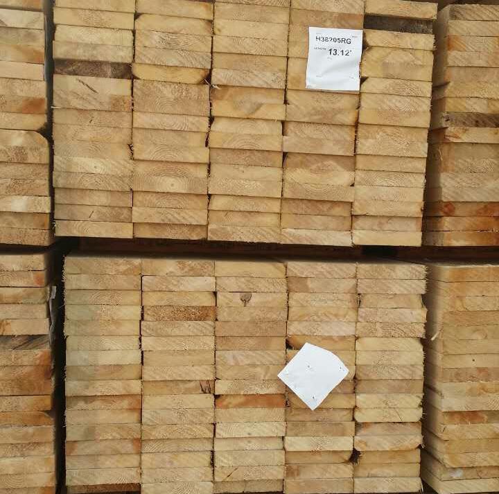 加拿大铁杉板材价格_加拿大铁杉板材采购