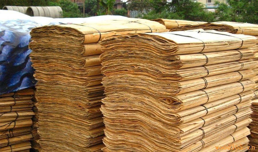 杉木板价格_杉木板采购