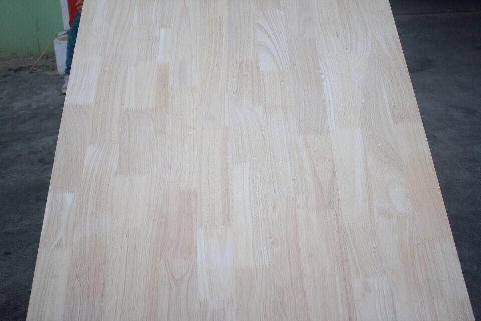 马六甲板品牌_泰国橡胶木指接板价格_泰国橡胶木指接板采购_规格参数 - 搜木网
